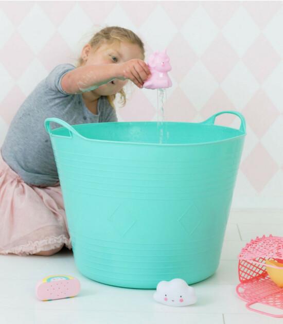 A Little Lovely Banyo Oyuncağı (Unicorn)