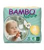 Bambo Nature No:3 Midi // 5-9 kg (33 Adet)