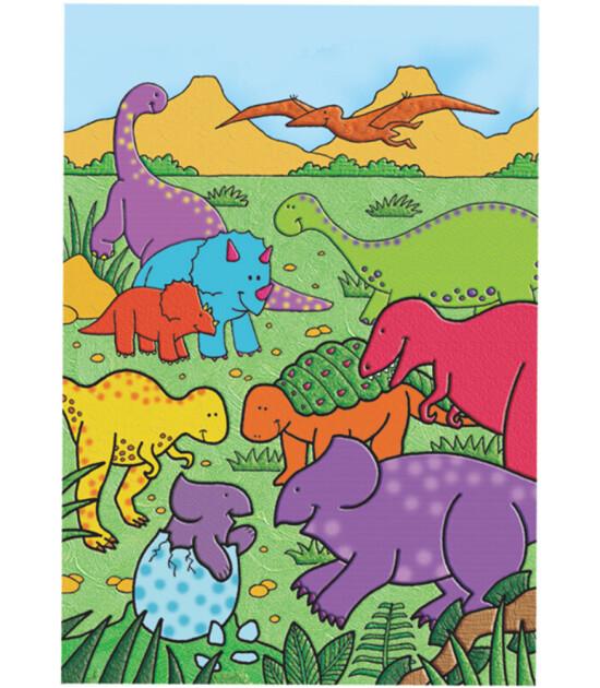 Galt Water Magic Sihirli Kitap (Hayvanlar)