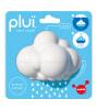 Moluk Design Plui Cloud - Yağmur Bulutu (Beyaz)