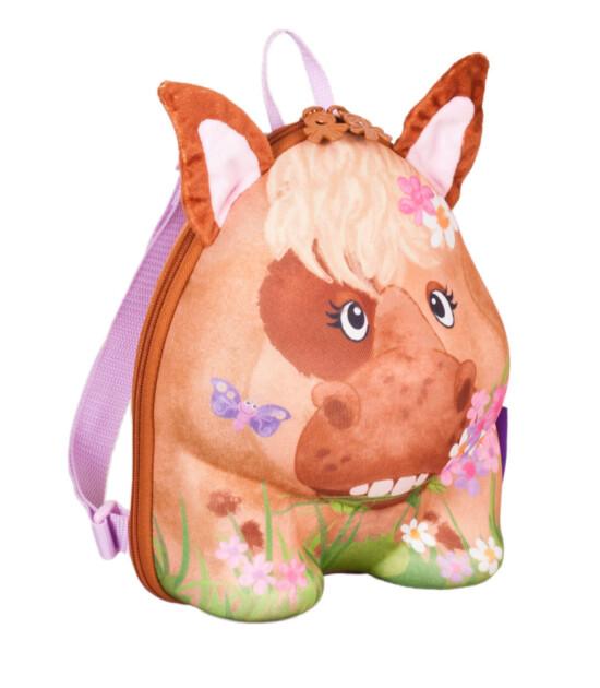 Okiedog Sırt Çantası Pony