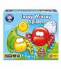Orchard Toys Insey Winsey Örümcek