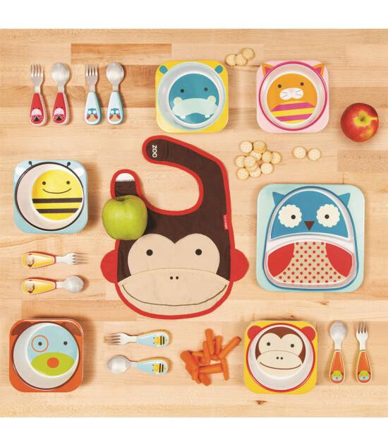 Skip Hop Zoo Onluk Ugur Bocegi Keyif Bebesi Kids Toys
