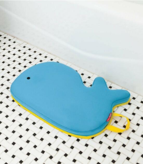 Skip Hop Moby Banyo Dizliği