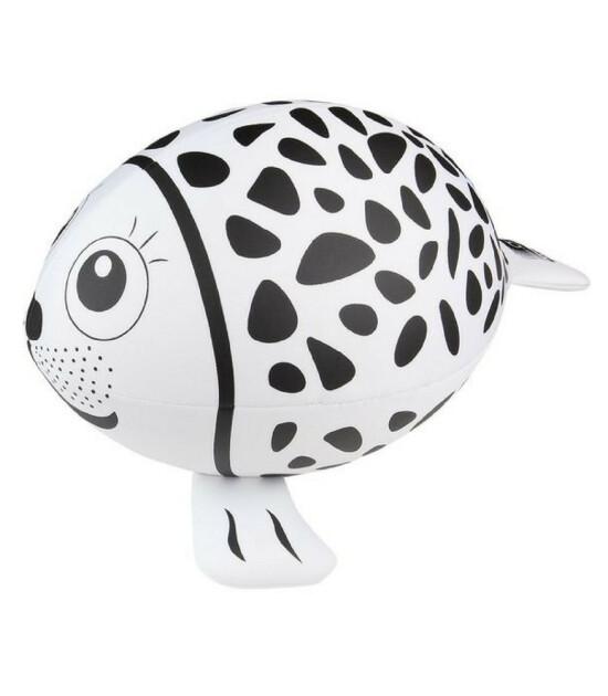 That's My Fun Büyük Fok Balığı (Beyaz)