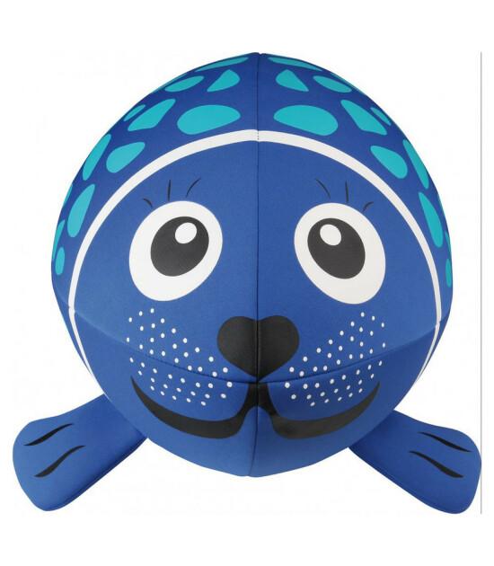 That's My Fun Büyük Fok Balığı (Mavi)