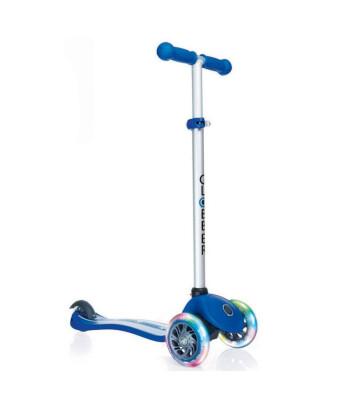 Globber Scooter/Primo Fantasy/Mavi