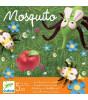 Djeco Mosquito
