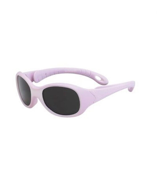 Cebe Skimo Çocuk Gözlük Pastel Pembe 2000 Grey Cbskimo8