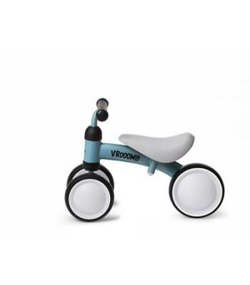 ChildHome Vroom Bebek Bisikleti (Mint)