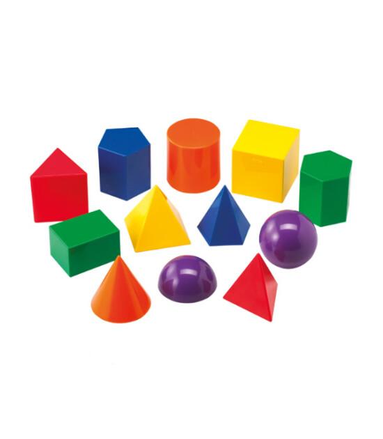 Edx Geometric Solids