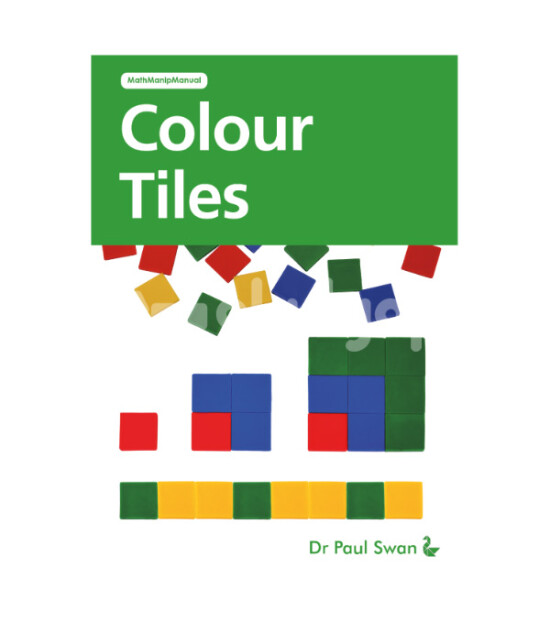 Edx Renkli Bloklar Kitabı