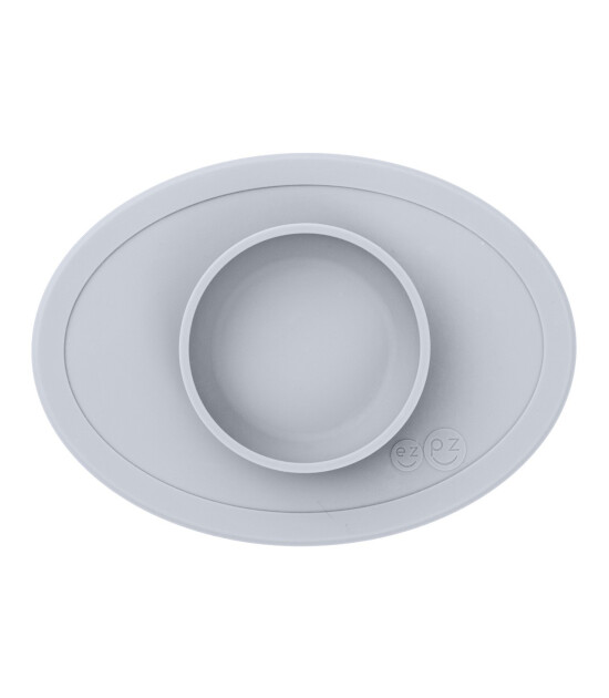 EZPZ Tiny Bowl - Kase (Gri)