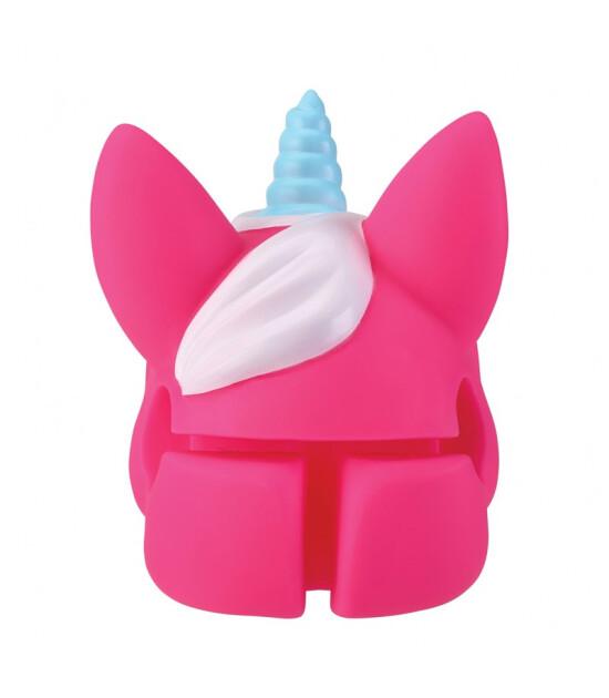 Globber Aksesuar Unicorn/Pembe