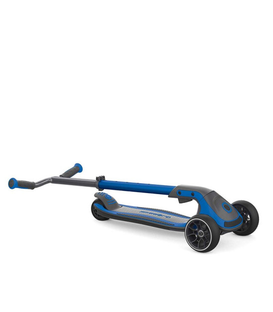 Globber Scooter/Ultimum/Lacivert