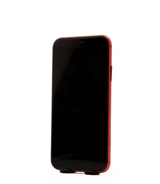 HANDLstick Car Vent Mount Telefon Araç Aparatı