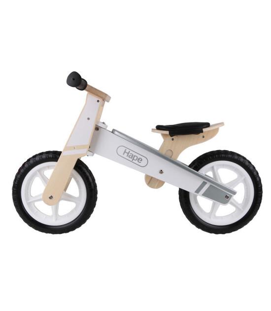 Hape Balance Wonder - Denge Bisikleti