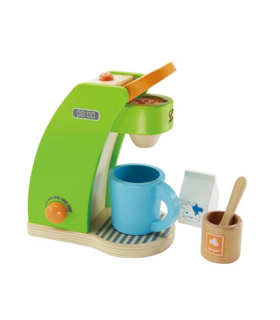 Hape Kahve Makinesi
