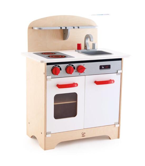 Hape Gurme Mutfak