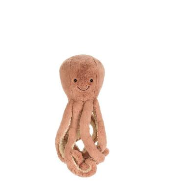 Jellycat Odell Ahtapot Küçük Boy
