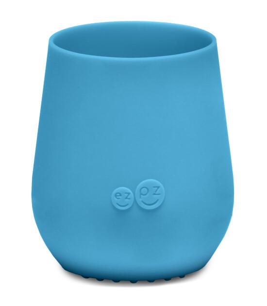 EZPZ Tiny Cup (Mavi)