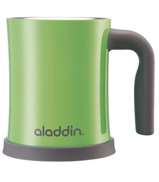 Aladdin Aveo Termos Bardak 0,35 Lt (Yeşil)