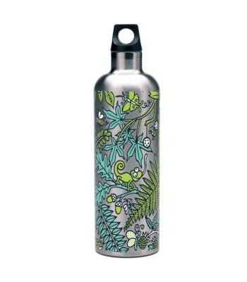 Laken Alüminyum Futura Kukumusu şişe 0.75L Himalaya