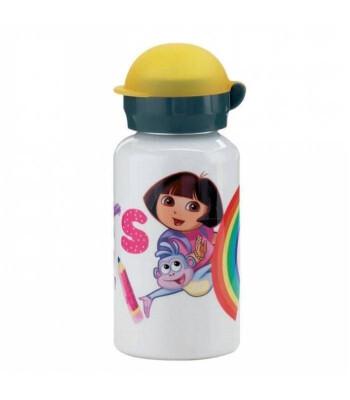 Laken Çelik 18/8 Dora Hit Termos şişe 0.35L