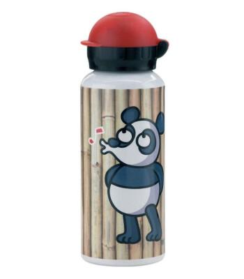 Laken Alüminyum Hit Kkxms sise 0,45L Bambu