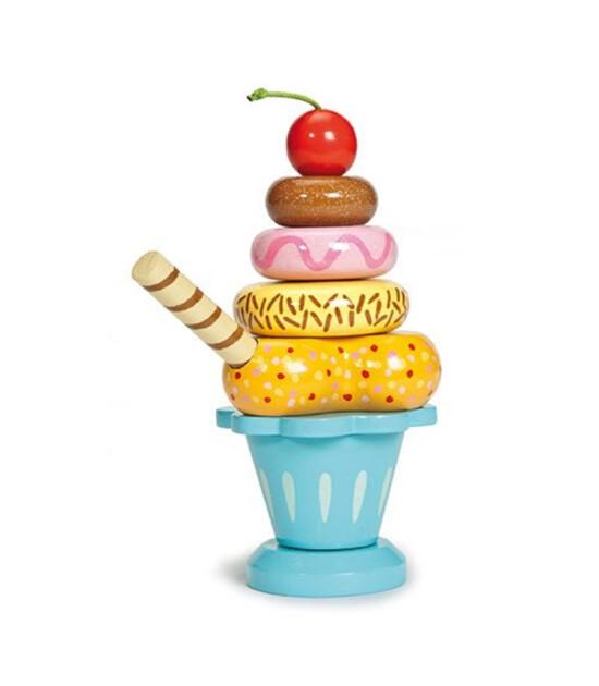 Le Toy Van Dondurmalı Sundae