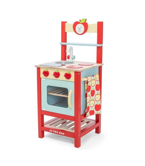 Le Toy Van Elmalı Mutfak