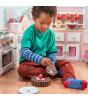 Le Toy Van Çikolatalı Kek