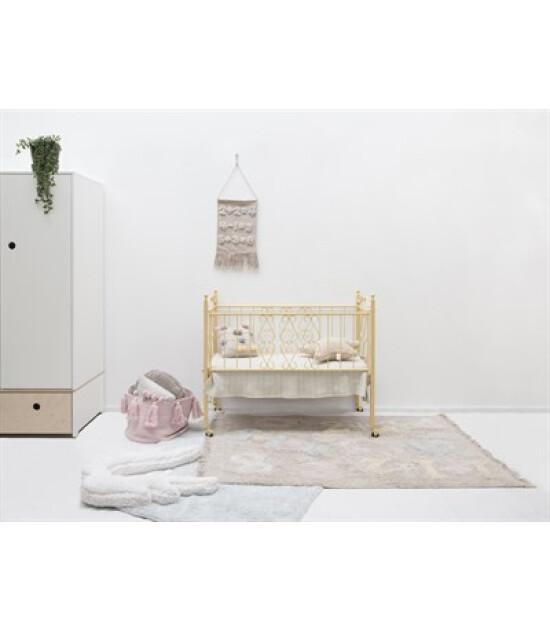 Lorena Canals Halı // Baby Numbers