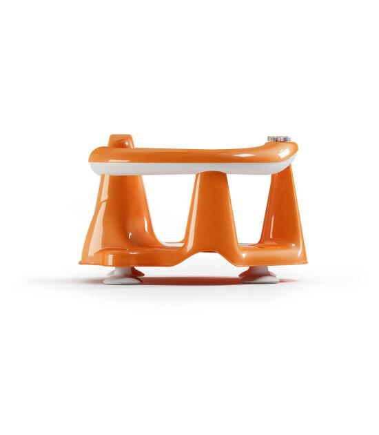 Okbaby Flipper Evol Banyo Oturağı / Turuncu
