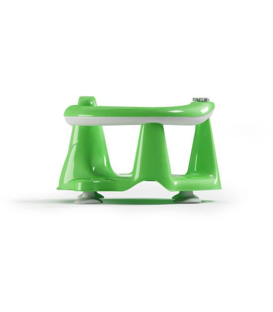 Okbaby Flipper Evol Banyo Oturağı / Yeşil