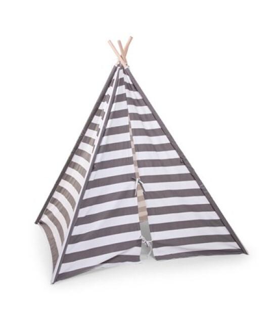 ChildHome Oyun Çadırı - Çizgili