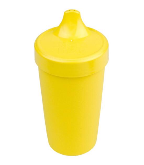 Re-Play Akıtmaz Alıştırma Bardağı // Sarı