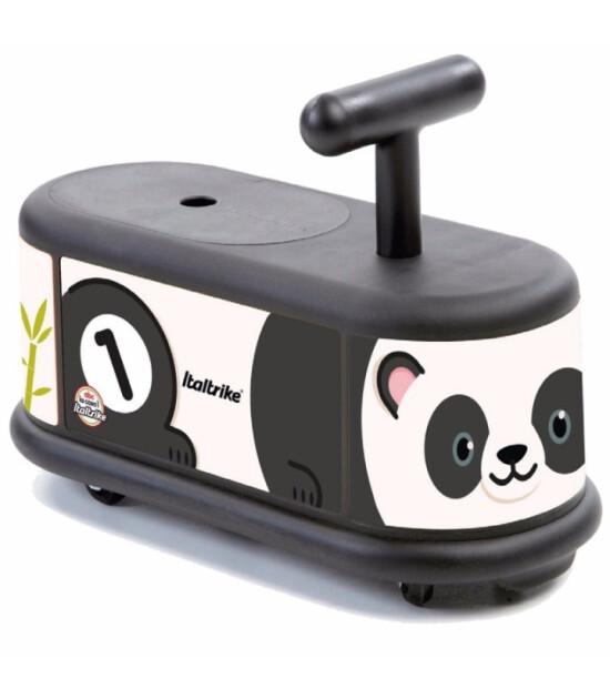 Italtrike La Cosa Bin & Sür (Panda)