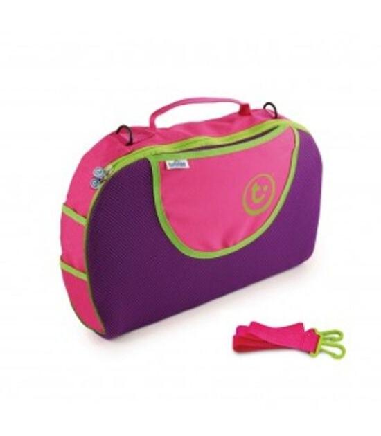 Trunki Çok amaçlı çanta - Pembe