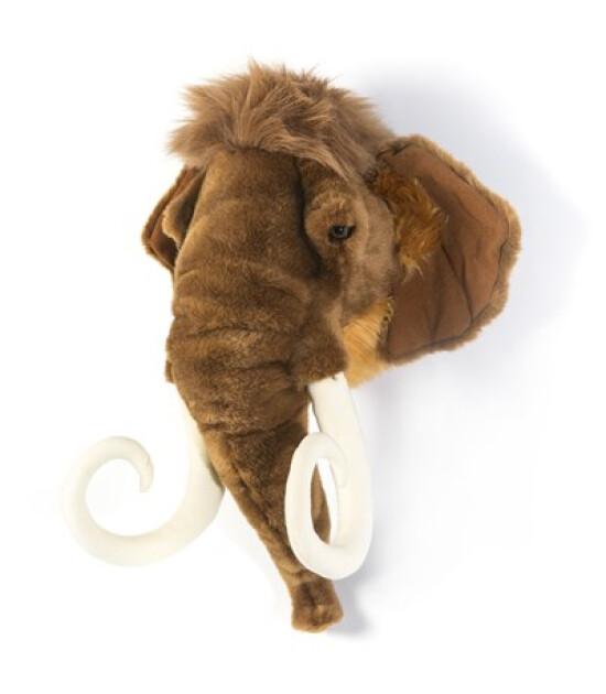 Wild & Soft Mamut 'Arthur'