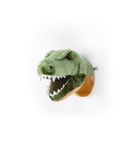 Wild & Soft T-Rex 'Hendrik'