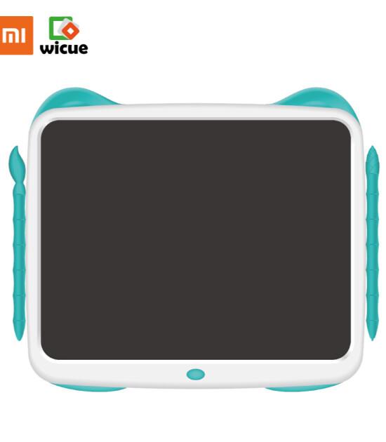 Xiaomi Wicue 12 inch LCD Dijital Renkli Çizim Tableti // Panda